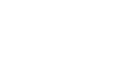 Bread and Cookies logo